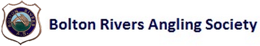 Bolton Rivers Angling Society